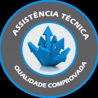 BRASÃO-ASSITENCIA-TECNICA